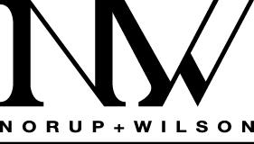 Norup Wilson